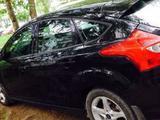 Ford Focus, 2012 гв, б/у 22400 км.